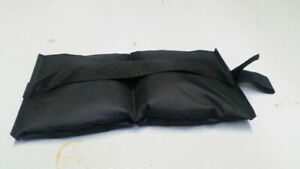 20LB & 30LB SANDBAGS (NEW AND USED) FOR SALE!