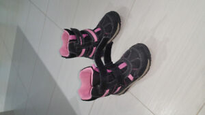 GEOX Snow Boots for Girl