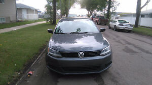 2013 Volkswagen Jetta Sedan SAVE 1500.00 THIS WEEKEND