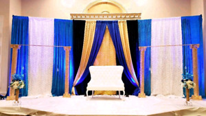 Wedding and Party Services and Decor -- S5decors