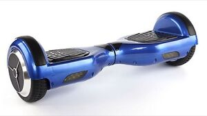Hoverboard - PROMOTION Taxes incluses! sac Inclus ! Bluetooth!