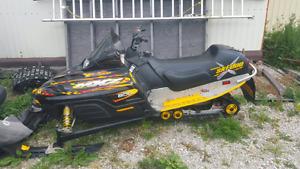 2002 mxz 800