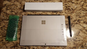 Brand New Microsoft Surface Pro 6, 3yr Warranty, More, Huge Save