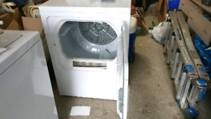 Dryer in good working  condition