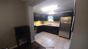 JUST MOVE IN! Affordable Home in St. Thomas - MLS#591003 London Ontario image 5