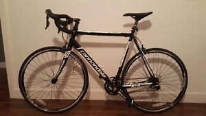 Cannondale CAAD8 Great Condition