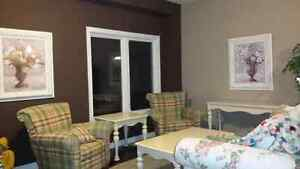 Dynamic Painting - Book your FREE estimate today!  Cambridge Kitchener Area image 4