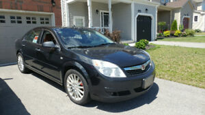 Saturn Aura XR 3.6L Great Condition!