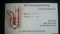 BCF PLUMBING 5873407353