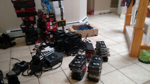 ███ FIRESALE!! SELLING $18K MINING EQUIPMENT FOR $11K OBO ███