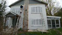 You want an Experienced Painter for Cheap ?
