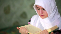 experienced Quran teacher for kids and adults