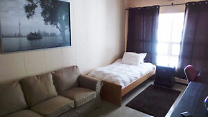 Need a place in KL for a few weeks/months? Ideal for contractors