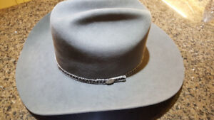 097f71ac6 Felt Cowboy Hat | Kijiji in Ontario. - Buy, Sell & Save with ...