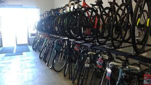 New Mountain Bikes, Road Bikes, City Bikes, BMX, Youth London Ontario image 2