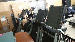 Treadmills – Great Selection of Exercise Equipment In Stock