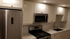 Annex New Reno All Inclusive with WI-FI and laundry 1500.00