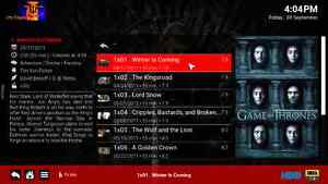 ANDROID / INL3D TV BOX REPROGRAMMING - BETTER, AND DONE RIGHT Cambridge Kitchener Area image 7