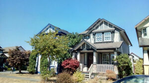 Well keep 4 bdms house in Cloverdale area (surrey, cloverdale)
