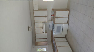 3 bedrooms for rent in hull free 39inch tv *
