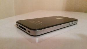 IPHONE 4S 32GB BLACK