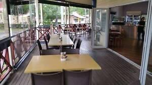Fully Licensed Cafe Restaurant Dayboro Qld $170,000 Plus SAV Dayboro Pine Rivers Area Preview