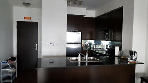 Visiting Toronto, Oakville, Mississauga?... We have your place