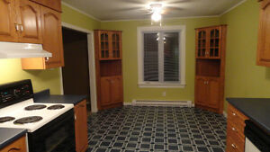 2-Apartment home for sale in Holyrood!! St. John's Newfoundland image 5
