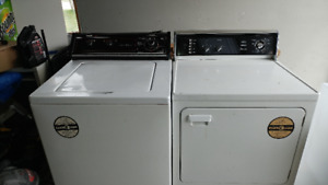 APPLIANCES, AIR CONDITIONER LAMINATION AND MISC. ITEMS