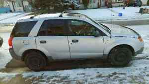 Saturn Vue 2003 for SALE