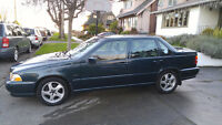 1998 Volvo Other Other