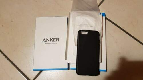 Cover Anker iPhone 6s - NUOVE