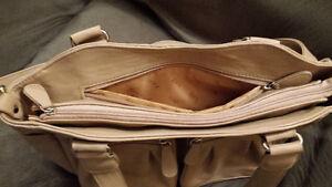 ladies bag. Kitchener / Waterloo Kitchener Area image 6