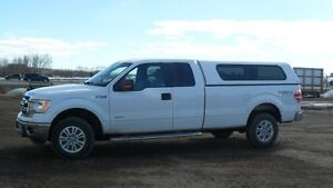 """RED TAG  SALE !! $400.00 OFF ALL """"RANGE RIDER"""" TRUCK CANOPIES"""
