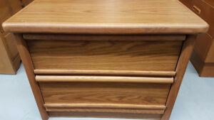 BEAUTIFUL NIGHTSTAND! *ONLY $60.00!!*