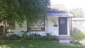Starter Home or Flip for quick sale
