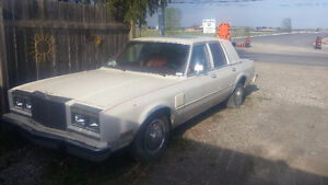 cars,dodge,vans,chrysler,signs,parts,classic,moves,props,trade