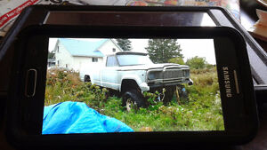 1977 Jeep Other Pickup Truck