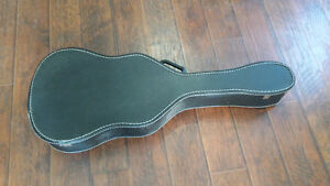 Yamaha G85A Guitar Kingston Kingston Area image 3