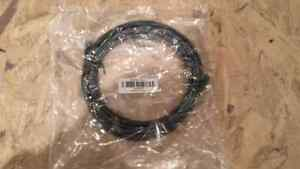 Internet ethernet cables