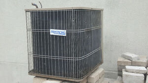 Armstrong 3 Ton Air Conditioner - Great Shape