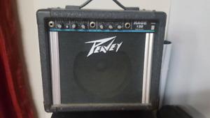 Ampli guitare electrique