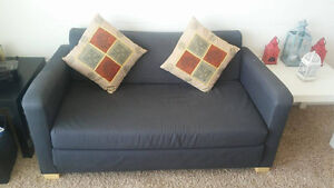 IKEA SOFA BED ($50 or best price)