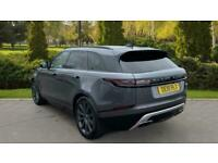 Land Rover Range Rover Velar 3.0 P380 R-Dynamic HSE 5dr with Meridian Surround A