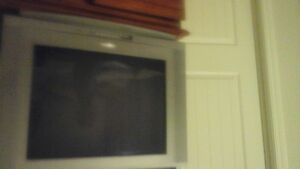 24 inch Sanyo tv  for sale