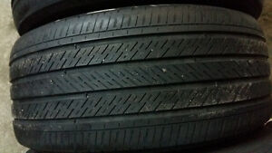 AllSEASON / SUMMER TIRES  235/45 /18