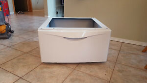 Maytag Washer Get A Great Deal On A Washer Amp Dryer In Winnipeg Kijiji Classifieds