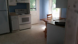 1 Room available in 4 bedroom house Peterborough Peterborough Area image 1