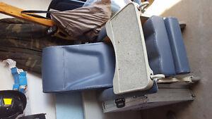 "Special Needs ""Geri"" Chair Edmonton Edmonton Area image 1"