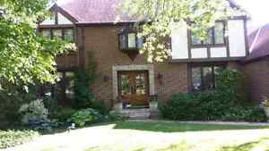Jacob's Crystal Clear Window Cleaning Service 519-697-9455 London Ontario image 7